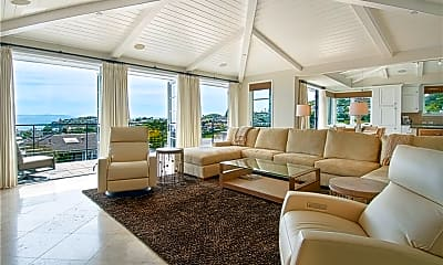 Living Room, 322 Emerald Bay, 1