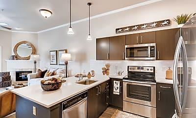 Kitchen, 901 S 94th St 1001, 1