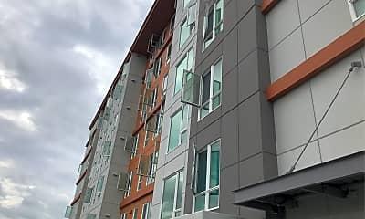 Linden Flats Apartments, 0
