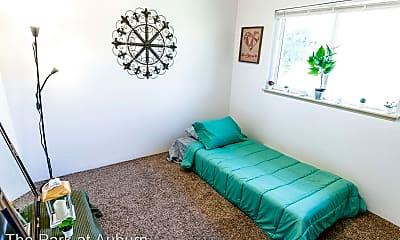 Bedroom, 510 M St SE, 1
