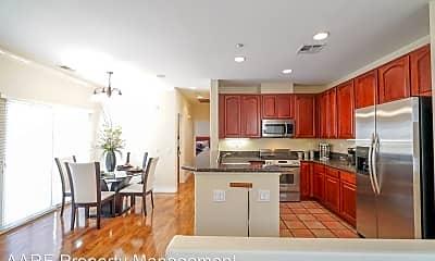 Kitchen, 11450 Church St, 0