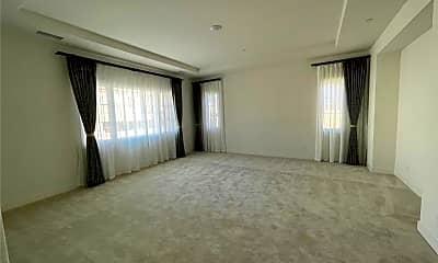 Bedroom, 81 Spacial, 2