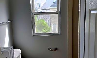 Bathroom, 364 East St, 2