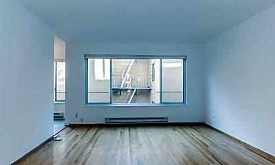 Living Room, 1 Cabrillo St, 1