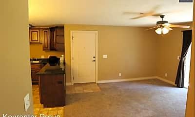 Kitchen, 289 S 1000 W, 2