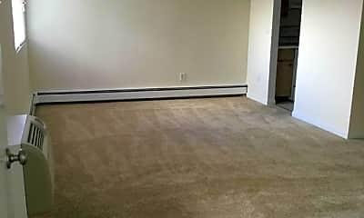 Bedroom, 27 Ridgecrest Terrace, 0