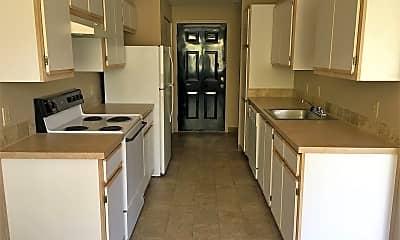 Kitchen, 1830 Wiltsey Rd SE, 0