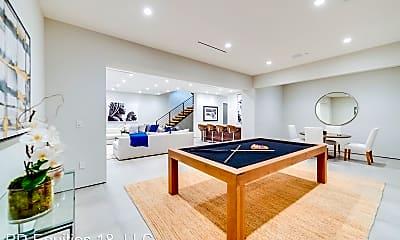 Bedroom, 8924 Rangely Ave, 2
