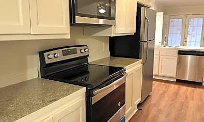 Kitchen, 1441 W Roosevelt St, 0