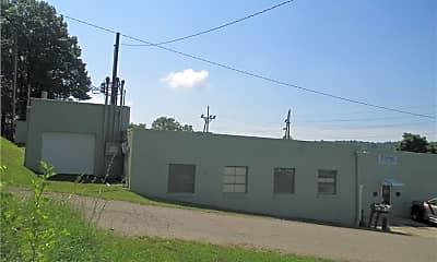 1501 Morton Ave, 1