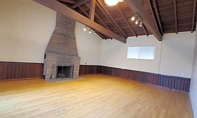 Living Room 1.jpg, 1512 1/2 Wabasso Way, 0