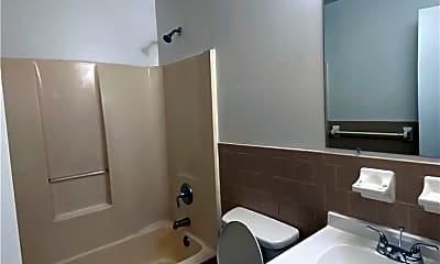 Bathroom, 2628 Shoop Ave G, 2