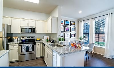 Kitchen, IMT Cool Springs, 0