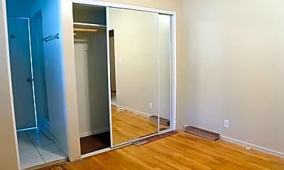Bedroom, 20230 Hamlin St, 1