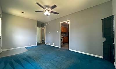 Bedroom, 547 Reed St, 2