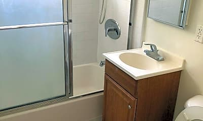 Bathroom, 13819 McClure Ave, 2