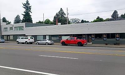 11429 Rainier Ave S, 2
