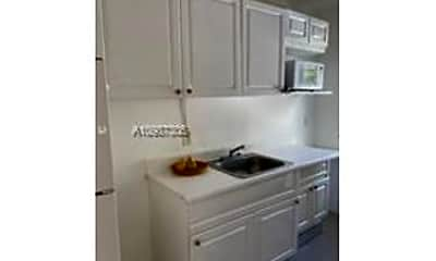 Kitchen, 411 NE 28th St, 0