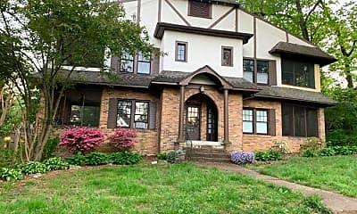 Building, 3416 Glendon Dr, 1