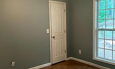 Bedroom, 5015 Hidden Hills Ct, 2