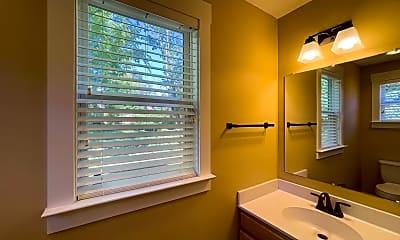 Bathroom, 2 Cottage Ct, 2
