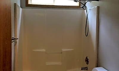 Bathroom, 617 NW 8th Ave, 2