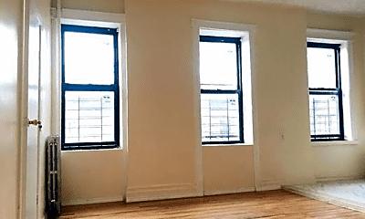Bedroom, 3203 Snyder Ave, 1