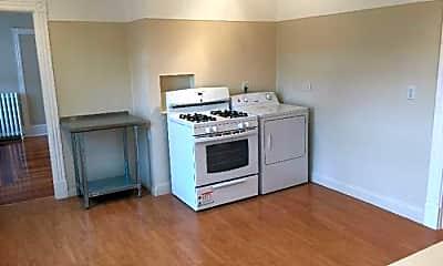 Kitchen, 33 Wheatland St, 0