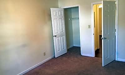 Bedroom, 3080 Rice Mill Rd, 2