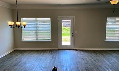 Living Room, 122 Morning Dew Rd, 1