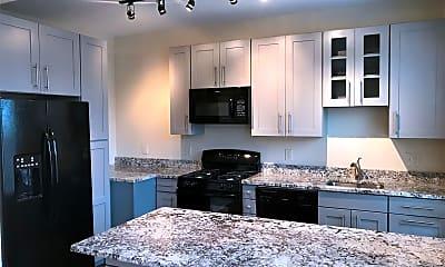 Kitchen, 837 Highview St, 0