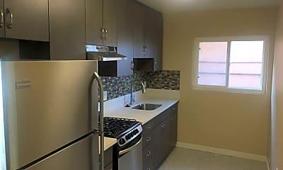 Kitchen, 3265 Adams Ave, 1