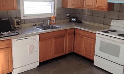 Kitchen, 230 Roosevelt St, 0
