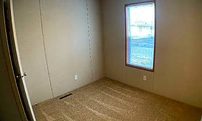 Bedroom, 504 Juliet Dr 155, 2