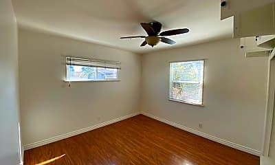 Bedroom, 720 W 133rd St, 1