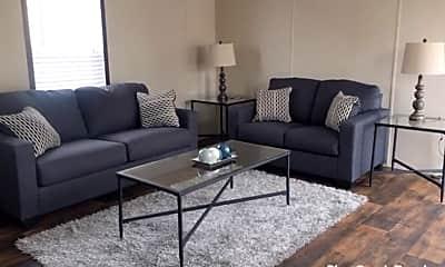 Living Room, 10480 Sunny Meadows Blvd, 1