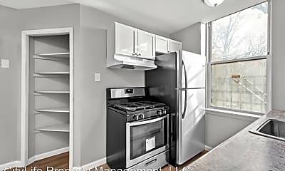 Kitchen, 3458 Fleming Ave, 1