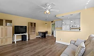Living Room, 327 Windsor O, 1