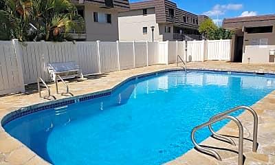 Pool, 4280 Salt Lake Blvd, 1