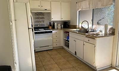 Kitchen, 2561 E Terrace St, 2