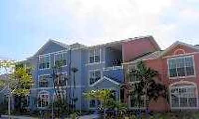 Royal Palm Terrace, 2