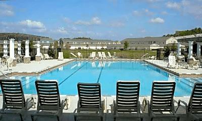 Pool, 4752 Walden Cir, 2