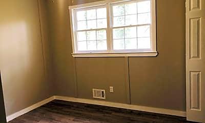 Bedroom, 360 Lexington Heights, 2
