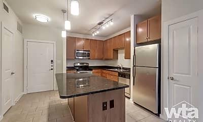 Kitchen, 4330 Bull Creek Road, 0