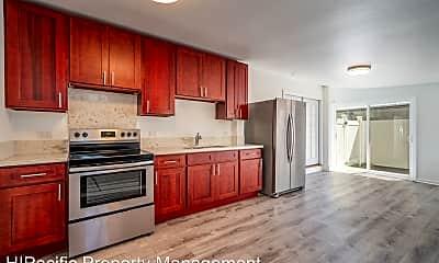 Kitchen, 4211 Halupa St, 0