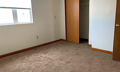 Bedroom, 2626 Hope Dr, 2