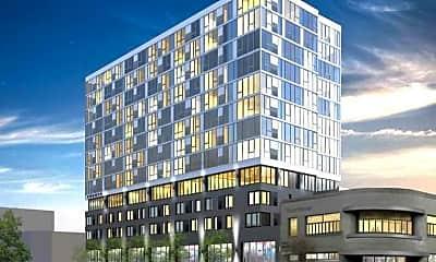 Building, 20 E Fulton, 0