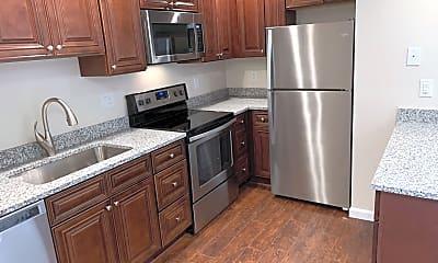 Kitchen, 18235 73rd Ave NE, 0