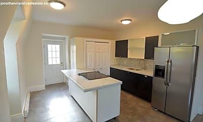 Kitchen, 35 Van Winkle St, 0