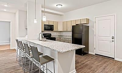 Kitchen, 144 Poplar Grove Rd, 1